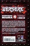 Berserk, Vol. 4