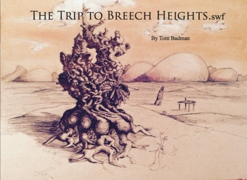 The Trip to Breech Heights.swf