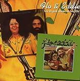 Phlorescent Leech & Eddie/flo & Eddie (Double CD)
