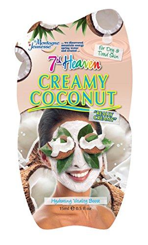 montagne-jeunesse-mascarilla-de-barro-creamy-coconut