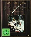 echange, troc Prinz Eisenherz [Blu-ray] [Import allemand]