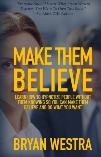 Learn to Hypnotize Others For Free