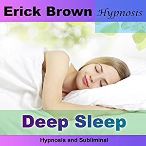 Deep Sleep Speech