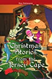 img - for Christmas Stories from the Jersey Cape book / textbook / text book