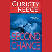 Second Chance: A Last Chance Rescue Novel | [Christy Reece]