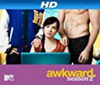 Awkward. [HD]: Awkward. Season 2 [HD]