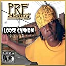 "Click to buy ""Loose Cannon"""