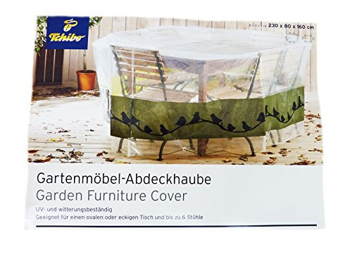 tcm-tchibo-garden-furniture-protective-cover-table-and-chairs-230-x-80-x-160