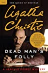 Dead Man's Folly: Hercule Poirot Inve...