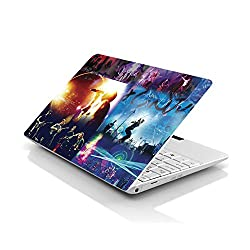 Coldplay Laptop Skin Decal #PL3102