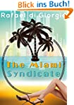The Miami Syndicate (English Edition)