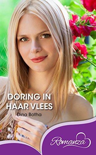 Doring in haar vlees (Afrikaans Edition) PDF