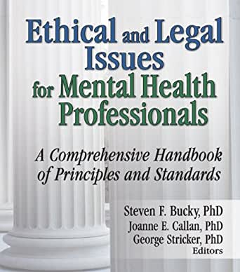 ethical standards of mental health essay Request pdf on researchgate   argumentative essay restraints   technology, and health care is an evolving, and contentiously developing, with the time, which may lead to continuous emerging .
