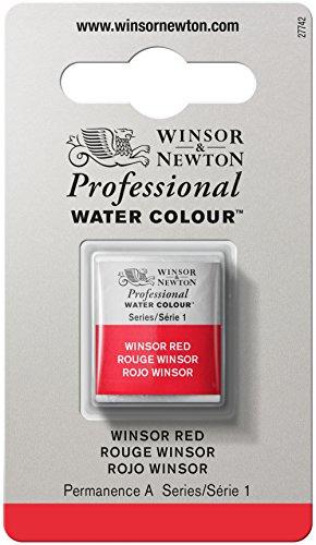 winsor-newton-professional-mezza-colore-acqua-winsor-rosso