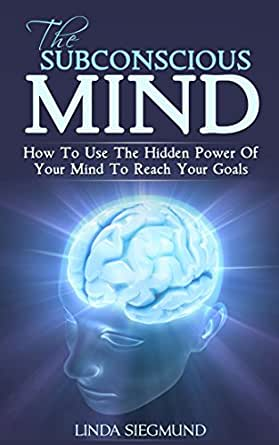 mind powers how to use and control