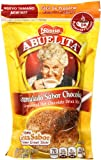 Abuelita Granulated Hot Chocolate Drink Mix, 11.2 Ounce