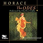 The Odes of Horace |  Horace