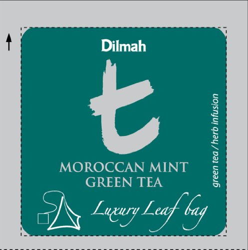 dilmah-moroccan-mint-green-tea-t-series-biodegradable-luxury-leaf-sachets-in-foil-envelopes-food-ser