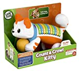 LeapFrog-Count-Crawl-Number-Kitty-Musical-Toy