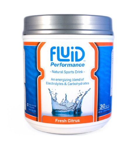 fluid-performance-fresh-citrus-canister-30-servings-root-30-servings