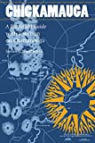 Chickamauga: A Battlefield Guide (This Hallowed Ground: Guides to Civil Wa)