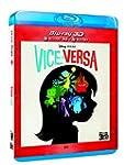 Vice-versa [Combo Blu-ray 3D + Blu-ra...