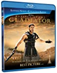 Gladiator (Sapphire Series, Extended...
