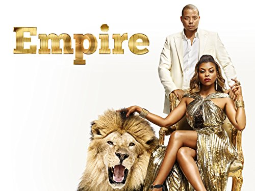 Empire Season 2 - Season 2