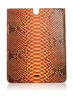 Dolce & Gabbana Funda Tablet (Naranja)