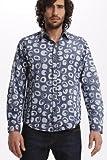 (デシグアル)Desigual Shirt,T-Shirt