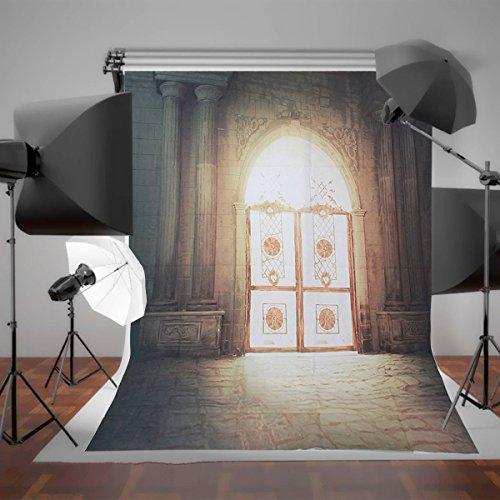 saver-15x21m-porte-cintrace-grec-tir-colonne-photographie-de-studio-photo-backdrop