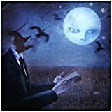 "Lullabies for the Dormant Mindvon ""The Agonist"""