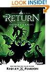Kingdom Keepers The Return: Disney La...