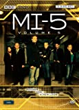 Mi-5: Volume 5 (5pc) (Full Ws Dub Sub Ac3 Dol)