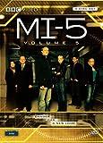 Mi-5: Volume 5 (5pc) (Full Ws Dub Sub Ac3 Dol)