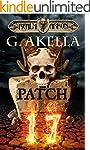 Patch 17 (Realm of Arkon) (English Ed...