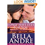 Only Have Eyes You ebook