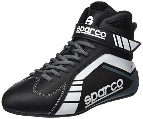 chaussures-sparco-scorpion-kb-5-noir-blanc-41