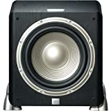 51Fbfc70mXL. SL160  Best JBL L8400P 600 watt High Performance 12 Inch Powered Subwoofer with Digital Amplifier (Black)