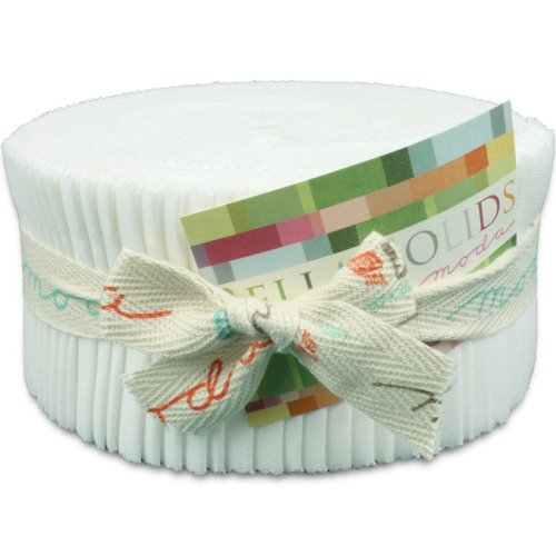 Cloth Diapers Rash Cream