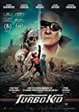 Turbo Kid [DVD]