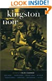 Kingston Noir (Akashic Noir)