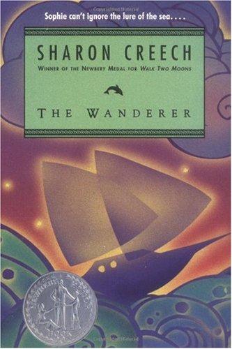 The Wanderer (rpkg)