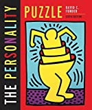 img - for The Personality Puzzle (Sixth Edition) book / textbook / text book