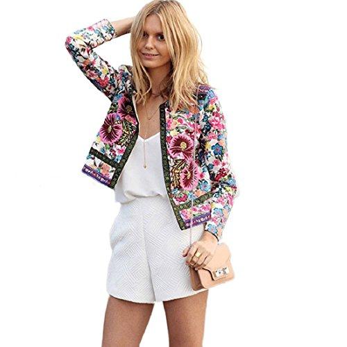 tongshi-mujeres-impreso-floral-chaqueta-corta-manga-larga-outwear-eu-36asia-m