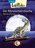 Lesepiraten - Der Mondscheindrache