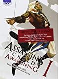 Assassin'S Creed Awakening Vol.1