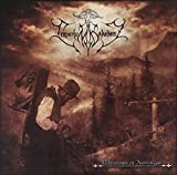 Meadows of Nostalgia by Imperium Dekadenz (2013-05-04)