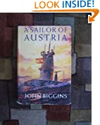 A Sailor of Austria: A Novel