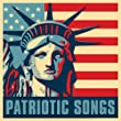 Armed Forces on Parade: U.S. Air Force Song / The Marine's Hymn / U.S. Coast Guard Song / U.S. Army Song / U.S. Navy Song